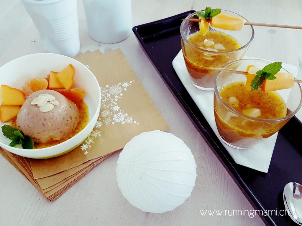 Gingerbread-Mandel-Pudding1