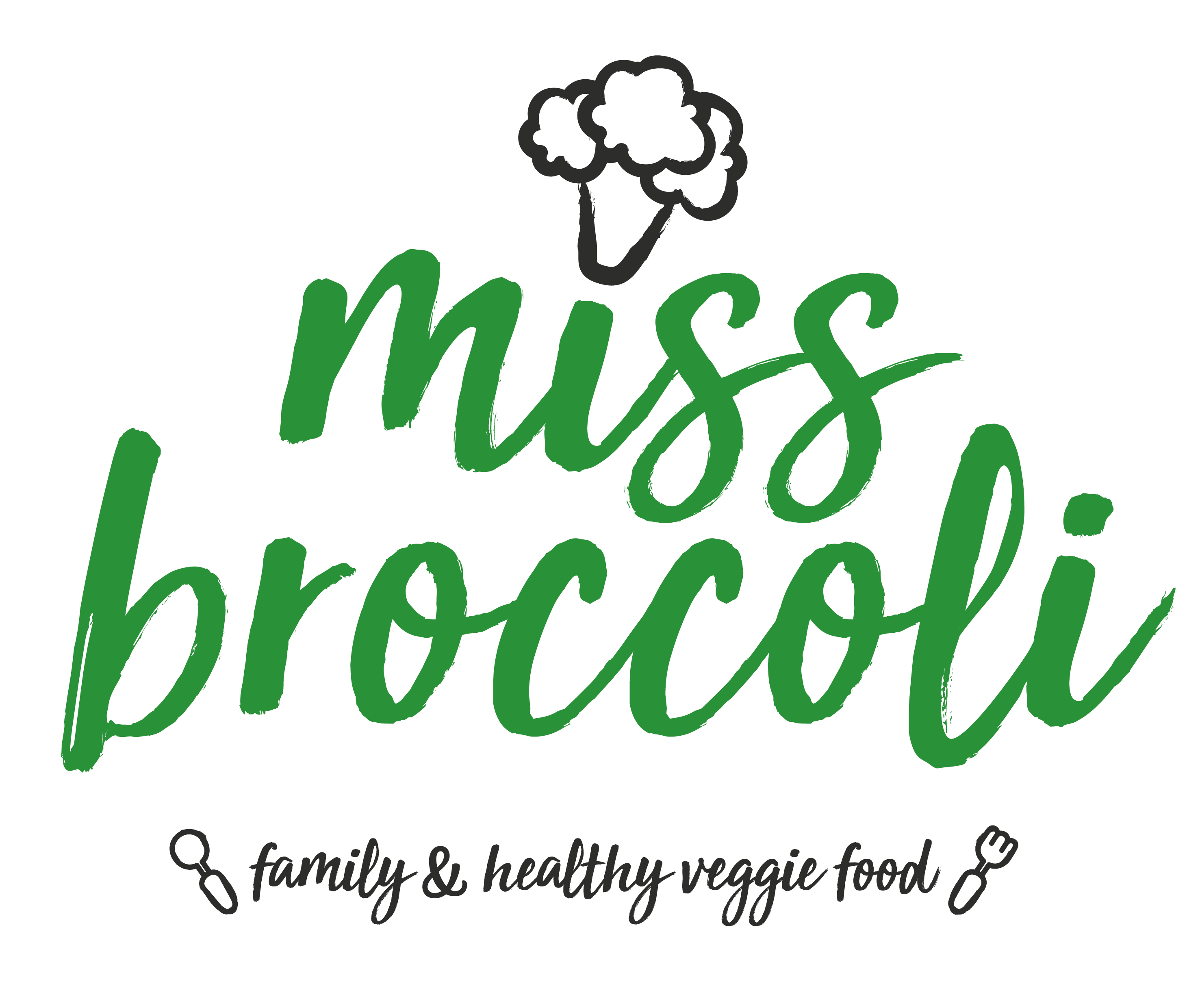 Miss Broccoli